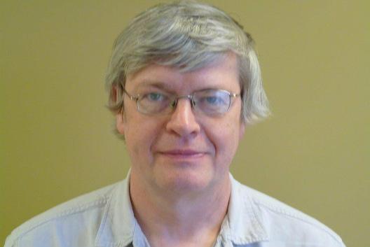 Dr. Smolders Peter